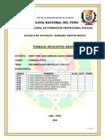 TAG- CRIMINALISTICA - GRUPO (4).pdf