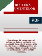 3.structuradocumentelor.pptx