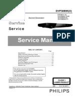 Philips-DVP-3880-K-Mk2-Service-Manual