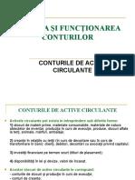 4. CONTURILE DE ACTIVE CIRCULANTE.ppt
