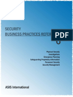 Security Business Practices.pdf