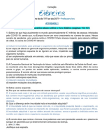 Correção 7 ano semana 25.pdf