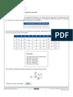 medidas de dispersión en un análisis de datos pare 7-16.pdf