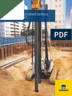 Catalogo_Estacas_Metalicas.pdf