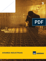 Catalogo-Arames-Industriais