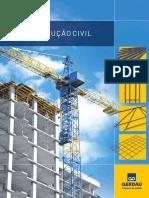 Catalogo-Construcao-Civil-Gerdau_0