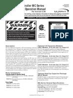00-02-0478.pdf