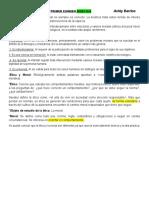 PRIMER EXÁMEN BIOÉTICA.docx