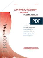 Fiscoactualidades_agosto_núm_61.pdf