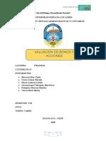 monografia nueva finanzas.docx