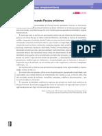 oexp12_txt_complementar_pessoa_ortonimo (1)