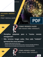 aula 23 OUT -DC