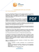 03-Humanware-Cambiando-del-caos-al-exito