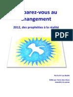 Preparez-Vous au Changement - Luc Bodin.pdf
