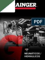 Neumáticos Hidráulicos.pdf