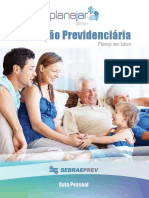 Cartilha-Educacao_Previdenciaria.pdf