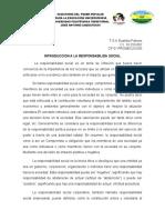 INTRODUCCION A LA RESPONSABILIDAD SOCIAL.docx