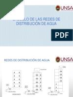 CÁLCULO RAMALES Y SUB RAMALES.pdf