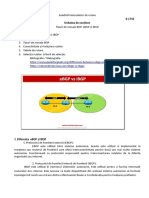 17 11 2020 Lectia teoretica eBGP şi iBGP