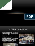 DIN1.pptx