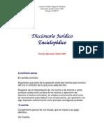 Diccionario_Enciclopedico_Juridico_2500_p_ginas__DESPROTEGIDO_