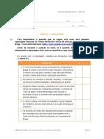 PPP5_Teste5_A