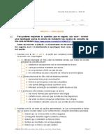 PPP5_Teste4A_mar.2020