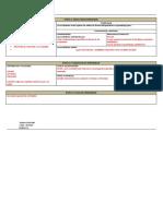 plan anual - planilla UBD BD