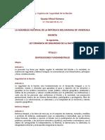 Ley_Organica_de_Seguridad_de_la_Nacion