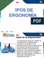 2.2._TIPOS_DE_ERGONOMIA