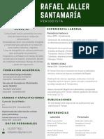 HV Rafael Jaller Santamaría_compressed.pdf