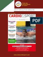 exercice et.pdf