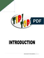 BUSINESS PLAN JERUK MADU TIPTOP.pdf