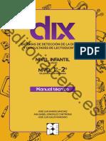 DIX.pdf