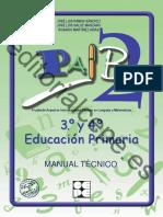 PAIB2.pdf