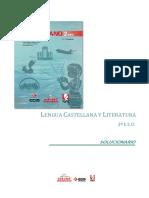 libro castellano bueno