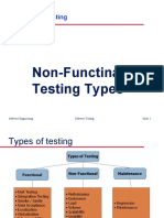Non Function types of testing.ppt