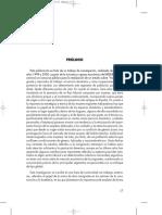 Mujer, Inm, W 2001.pdf