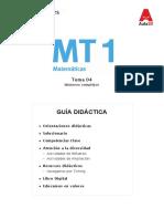ejercicios resueltos mates.pdf