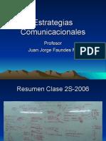 Estrategias_Comunicacionales