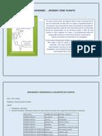 AGENDA ENCUENTRO DE TALENTOS TARDE .pdf