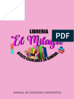 TP6_MANUAL_DE_MARCA_GUANUCO.DANIELA_1
