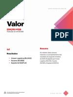 suno-valor-159.pdf