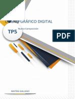 TP5_1da
