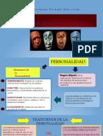 Trastornos-de-la-personalidad-sesión 12-pdf