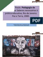 pedagogiadaautonomia-130903132124-