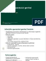 infectiile_genitale_nemescu_2019.pdf