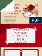 University Agenda and Organizer by Slidesgo