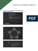 Esquizofrenia, depresión y ansiedad-Categorias diagnosticas I .pdf