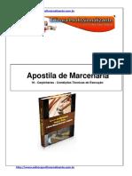 16-Carpintarias-Condicoes_Tecnicas_de_Execucao